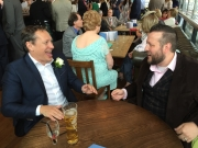 Wedding_Magician_Nottingham_19