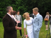Wedding_Magician_Nottingham_1