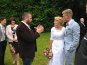 Wedding_Magician_Nottingham_2