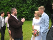 Wedding_Magician_Nottingham_3