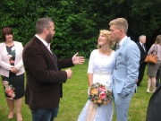 Wedding_Magician_Nottingham_4